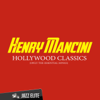 Henry Mancini - Peter Gunn artwork