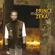 Ukijua (feat. Didier Uwayo & Rafiq Varind) - Prince Zeka