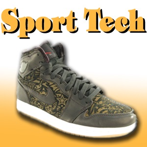 Best Episodes of Sport Tech Style Video Update a7c993876