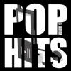 Pop Hits Vol 1, Studio All-Stars
