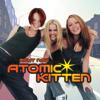 Right Now - Atomic Kitten