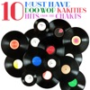 10 Must Have Doo Wop Rarities Hits From the Charts