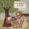 La Comtesse de Ségur - Les malheurs de Sophie artwork