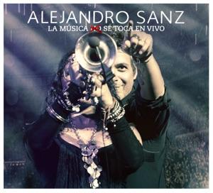 La Música No Se Toca (En Vivo) Mp3 Download