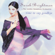 Sarah Brightman & Andrea Bocelli - Time to Say Goodbye (Con Te Partiro)