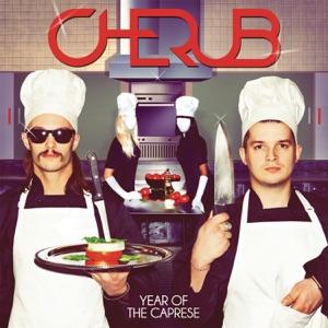Cherub - Doses & Mimosas