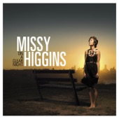 Missy Higgins - Going North
