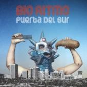 Bio Ritmo - Picaresca