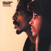 Ike & Tina Turner - Game Of Love