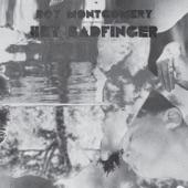 Roy Montgomery - Slowly Picking Up