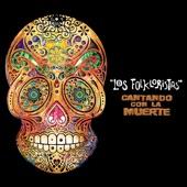 Los Folkloristas - La Martiniana (Son Istmeño, México)