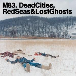 M83 - Noise