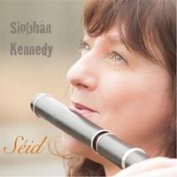 Séid by Siobhan Kennedy on Apple Music