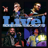 Download lagu Rick Estrin & The Nightcats - Never Trust a Woman (Live).mp3