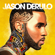 Talk Dirty (feat. 2 Chainz) - Jason Derulo