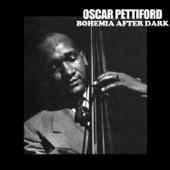 Oscar Pettiford - Don't Squawk