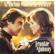 Various Artists - Frankie & Johnny (Original Motion Picture Soundtrack)