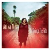 Anika Moa - Dreams In My Head