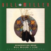 Bill Miller - Ordinary Man