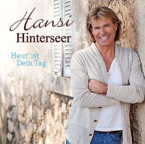 Hansi Hinterseer - So schön wie du