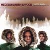 Medeski, Martin & Wood