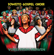 Amazing Grace - Soweto Gospel Choir