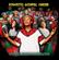 Amazing Grace - Soweto Gospel Choir