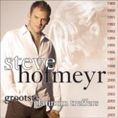 Steve Hofmeyr - Pampoen