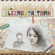 Elizabeth Town (Nocturne) - Jeong Daewoo