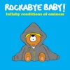 Rockabye Baby! - Lose Yourself