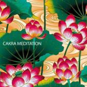 自律神経のバランスのために ~ CAKRA MEDITATION(チャクラメディテーション)