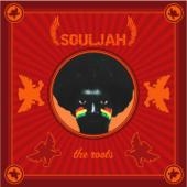 Download Jamaica's Away (feat. Hendrix Rastafara) - Souljah Mp3 and Videos