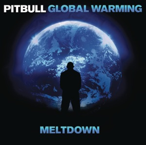 Pitbull - Sun in California feat. Mohombi & PLAYB4CK