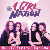 While We're Young - 1 Girl Nation
