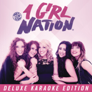 While We're Young - 1 Girl Nation - 1 Girl Nation