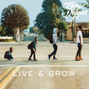 Live & Grow Mp3 Download