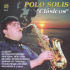 Clásicos - Polo Solís