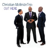 Listen to 30 seconds of Christian McBride Trio - Ham Hocks and Cabbage