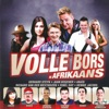 Volle Bors in Afrikaans