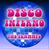 Disco Inferno Re Recorded Version