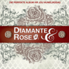 Diamante & Rose - Various Artists