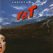 Y&T - Hurricane