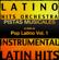 La despedida - Latino Hits Orchestra