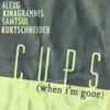 Cups (When I'm Gone) - Sam Tsui, Kina Grannis, Alex G & Kurt Schneider