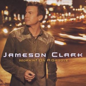 Jameson Clark - Waitin' On the Whiskey - Line Dance Music