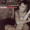 Thalía - Thalia Greatest Hits Album