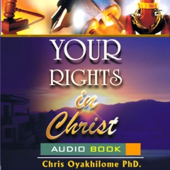 Your Rights in Christ (Unabridged)