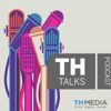 TH Talks Podcast