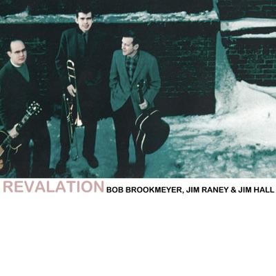 Revelation - Jim Hall