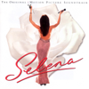 Selena (Original Motion Picture Soundtrack) - Selena